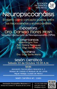 neuropsicoanalisis_ver
