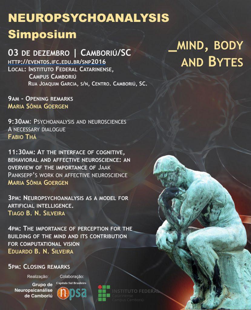 simposium-neuro-psa-camboriy-sc-brazil