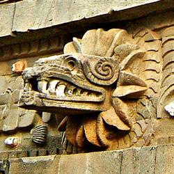 W2-0035C-Teotihuacan-Temple-of-Quetzalcoatl