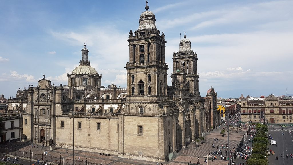 mexico-cathedral-2073363_1920